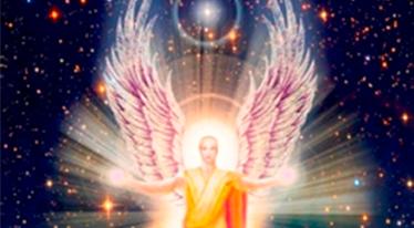 Meet the Archangels - Deirdre Hade